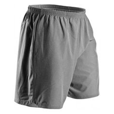 Pace 7 Short  Sugoi    Offered in two lengths, these core running shorts are lightweight and versatile  $45  Gender: Men's