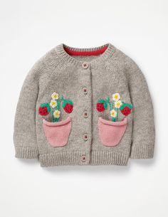 87d017c40 67 Best Mini Boden (and the like) images in 2019