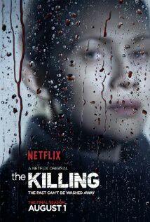 Great thriller