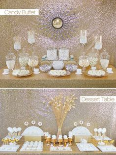 Candy-buffet-dessert-table