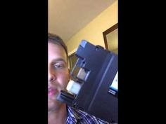 TRICKS: Brothers Printer Low On Ink? How to Make it Think The Ink Cartri...