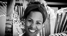 O tema está em 'O tapete voador' PorGeraldo LimaDo Correio Braziliense Cristiane Sobral, poeta, escritora, atriz, diretora e professora de teatro, nascida no Rio de Janeiro e radicada em Brasília, é