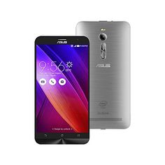 This phone comes with Android 5.0 Lollipop (TW). Supports dual-SIM with 2G and 4G for either SIM card (this is NOT #dual 4G). Please check with your #carrier for ...