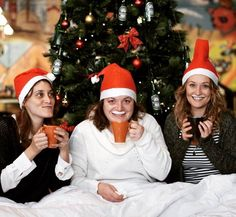 Winter holidays celebration at the Abraham Hostel! Saturday, November 24th starting 20:30 🎄Free Entrance🎄 For our amazing deal of UNLIMITED wine and food ----> www.eventer.co.il/pajama