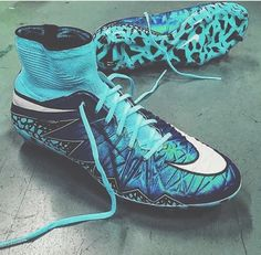 Get me these