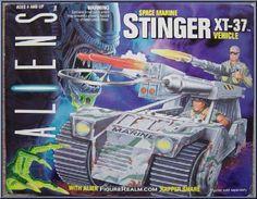 Predator Figure, Alien Vs Predator, Action Toys, Action Figures, Batgirl, Catwoman, Alien Female, Aliens Colonial Marines, Bee Toys