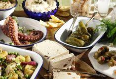Μικρά Μυστικά: Νηστίσιμο διαιτολόγιο επτά ημερών και συνταγές Tacos, Mexican, Beef, Cheese, Ethnic Recipes, Food, Meat, Essen, Meals