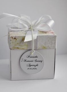 I Card, Place Cards, Place Card Holders