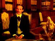 Nikola Tesla The Secret Movie (Free Energy)