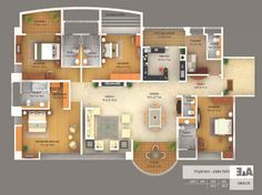 Best Home Design Software That Works for Macs | house design ...