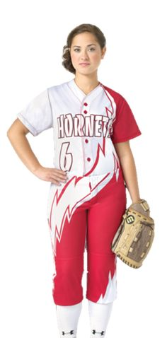 online store 81ecd a2e6f softball uniforms