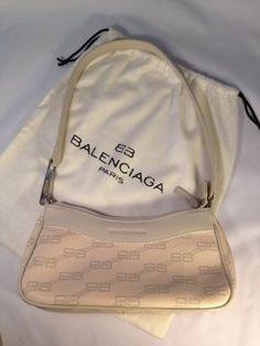 Balenciaga Shoulder Bag $150