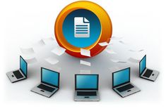 Document management software systems which help run small to medium sized companies to organizations with document efficiently. Know more get in touch. It Service Management, Document Management System, Change Management, Asset Management, Digital Printing Services, Optical Character Recognition, Cloud Based, Innovation