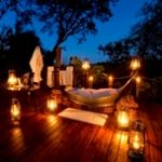Sanctuary Baines' Camp, Okavango Delta