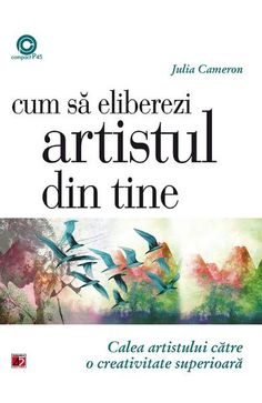 Calea artistului catre o creativitate… Book Lists, Words, Artist, Inspiration, Metabolism, Medicine, Cots, Adventure, Biblical Inspiration