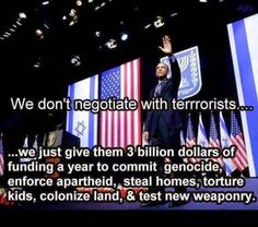 """"""" La política exterior de EEUU es la de un mono suelto con una caja de bombas en la mano"""""""