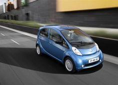 Essai Peugeot iOn : le courant électrique passe mais …