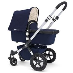 Bugaboo - Cameleon3 Classic Collection