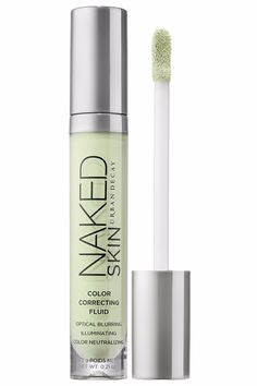 The Best Color-Correcting Products, According to Reddit