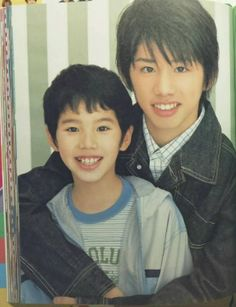 Taka as Papa Toru as Daddy Ryota as Bapak Tomoya as Ayah Hiroki as their son Sometimes my heart feels lonely. One Ok Rock, Takahiro Moriuchi, First Story, Feeling Lonely, Storyboard, Rock Bands, Growing Up, Husband, Entertainment