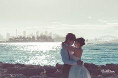 Long Distance Engagement – Haruka   Simon : Candid Photojournalistic Wedding Photography, Engagement and Destination Wedding www.chalkandcheesephotography.com