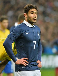 Nabil Fekir France Pictures and Photos Stock Pictures, Stock Photos, France Photos, Royalty Free Photos, Wetsuit, Swimwear, Fashion, Scuba Wetsuit, Bathing Suits