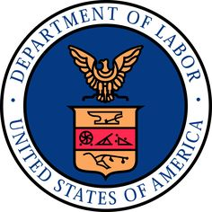 Agriculture Mission Statement Examples Along with United States Department Of Labor - Why has the Agriculture Mission Statement been established as a universal process? The idea that people have been identified with their local farm com. Us Department Of State, Mission Statement Examples, Job Center, Rights And Responsibilities, Forced Labor, Book Projects, United States, The Unit, Federal
