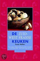 bol.com   De Keuken Van Zuidwest-Frankrijk, Paula Wolfert   9789060976050   Boeken Meat, Food, Greedy People, Essen, Meals, Yemek, Eten