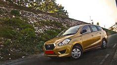 #DatsunGo+: Easy to Control Book a Test Drive at Shakti Nissan  : goo.gl/4whx5t  Contact:  Shakti Motors #Automobiles Pvt. Ltd. Unit No. 2, Safal Pride, Punjab wadi, Op. Saras Baug, Deonar, Govandi East, #Mumbai, Maharashtra 400088.  Phone: +91-22-43449292 Email: info@shaktinissan.com Website: www.shaktinissan.com