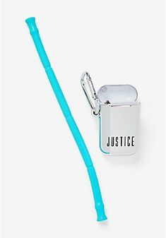 Accessories For Girls   Justice Cute Girl Outfits, Pretty Outfits, Tween Girls, Cute Girls, Shop Justice, Justice Stuff, Cute Water Bottles, Diy Crafts For Girls, Buy Gift Cards