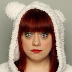 Angela Barnes: Come As You Are | Comedy | Edinburgh Festival Fringe