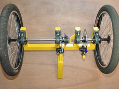 Infertility Counseling: Is It Right for You? Drift Trike Frame, 4 Wheel Bicycle, Electric Bike Kits, Bike Cart, Tricycle Bike, Quad, Mountain Bike Frames, Recumbent Bicycle, Chopper Bike