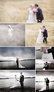 brudepar gamlehaugen - Google-søk Google