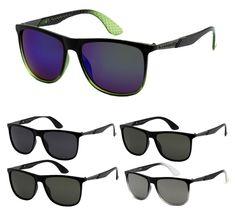 Wholesale Mens Wrap Around Biohazard Wrap Revo Lens Sunglasses 1 Dozen Bio Hazard 8BZ66208