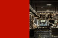 Project : CROWNE PLAZA KUNMING CITY CENTRE, CHINA