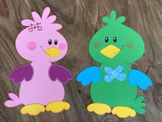 Hand Crafts For Kids, Art For Kids, Butterfly Art, Wedding Centerpieces, Tweety, Art Drawings, Projects To Try, Paper Crafts, Baby Boy Art