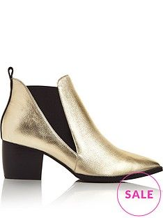 sol-sana-bruno heeled-boots-gold