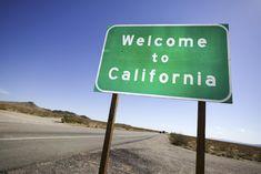 California dream! https://www.taxlawlosangeles.com/