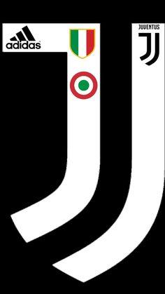 Cr7 Juventus, Juventus Soccer, Barcelona Futbol Club, Cristano Ronaldo, Fifa Football, New Ferrari, Soccer Kits, Football Wallpaper, Cool Backgrounds