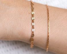 Gold Bangles Design, Gold And Silver Bracelets, Elegant Dresses, Personal Style, Women Wear, Women Jewelry, Gems, Dresses Online, Earrings