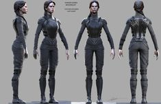 ArtStation - Mocking Jay Costume, Constantine Sekeris Mockingjay Costume, Hunger Games Costume, Jedi Outfit, Warrior Outfit, Space Fashion, Fashion Books, Katness Everdeen Costume, Dr Marvel, Teenage Warhead