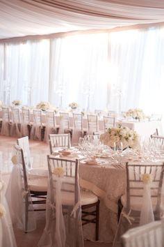 #blush wedding