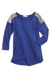 Tween Clothing | Nordstrom
