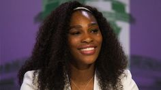 Watch List: Serena returns to action in Bastad, ATP heads to Newport Serena Williams  #SerenaWilliams