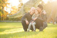 Familienfotos - Hochzeitsfotograf | Soulprint Fotodesign