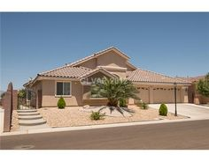 Call Las Vegas Realtor Jeff Mix at 702-510-9625 to view this home in Las Vegas on 6820 EMERALD TREE CT, Las Vegas, NEVADA 89130  which is listed for $240,000 with 4 bedrooms, 2 Baths, 1 partial baths and 3064 square feet of living space. To see more Las Vegas Homes & Las Vegas Real Estate, start your search for Las Vegas homes on our website at www.lvshortsales.com. Click the photo for all of the details on the home.