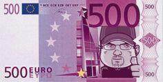 I soldi di MiStoColVitto ;-)