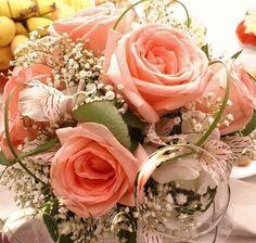photo rosas_zpsron3myg8.gif