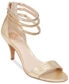 1a004fdb81b 2841347 fpx.tif 328×400 pixels Dress Sandals