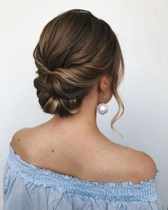 trendiest updos for medium length hair 13 ~ thereds.me trendiest updos for medium length hair 13 ~ thereds.me,Messy wedding hair trendiest updos for medium length hair 13 ~ thereds.me Updos For Medium Length Hair, Medium Hair Styles, Curly Hair Styles, Bridesmaid Hair Medium Length, Medium Hair Updo, Prom Hair Medium, Bridesmaid Hair Updo, Bridal Hair Updo, Wedding Hair And Makeup